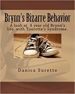 Brynns Bizarre Behavior A Look At One Year Old Girls Life - 23 of the strangest books to ever appear on amazon