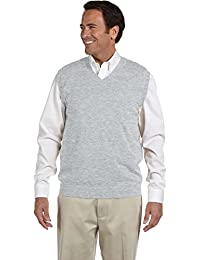 Mens Sweater Vests | Amazon.com