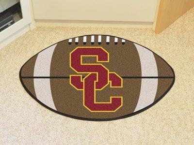USC Trojans NCAA