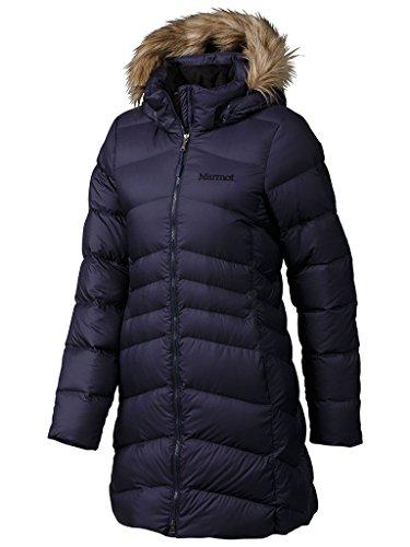 marmot-montreal-down-coat-womens-midnight-navy-xxl