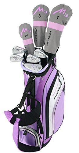 Buy beginner golf clubs for ladies