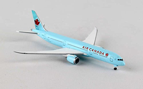 herpa-air-canada-787-9-regc-fnoe-die-cast-aircraft-1-500-scale