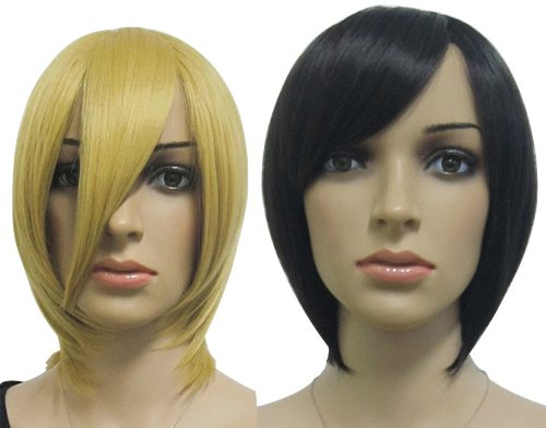 Amybria-High-Quality-Heat-Resistence-Anime-Cosplay-Hair-Wigs
