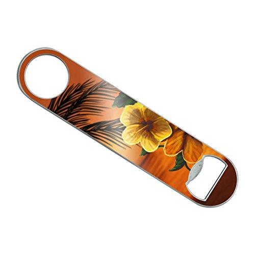 Best speed bottle opener sun flowers list