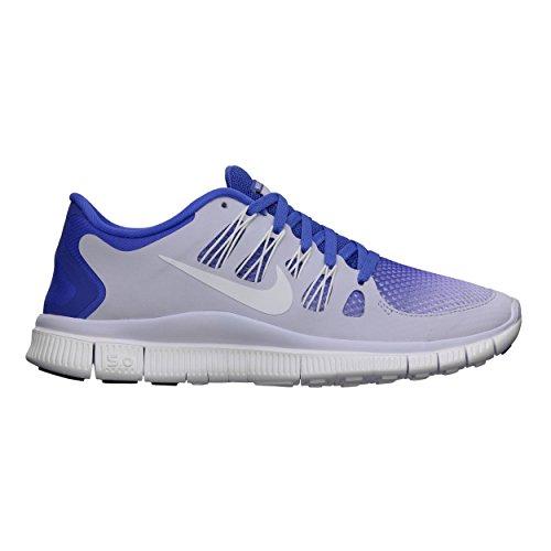 Violet Free 0 5 580601 Nike 515 Violett xSqHzWnw4t