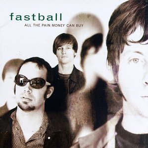 Fastball - Live at the World Café, Volume 9 - Lyrics2You