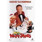 Meet Wally Sparks [VHS]