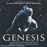 Genesis (BOF)