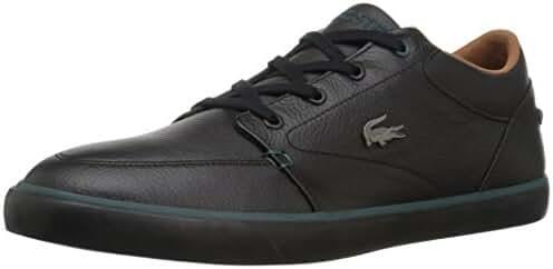 Lacoste Men's Bayliss Vulc 317 1 Sneaker