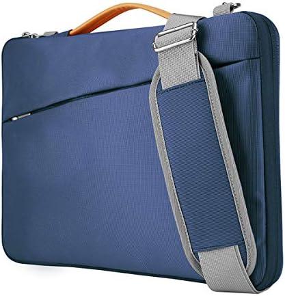 Notebooks Compatible Thinkpad Chromebook 2016 2018