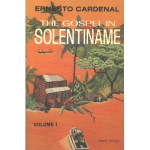 The Gospel in Solentiname (English and Spanish Edition)