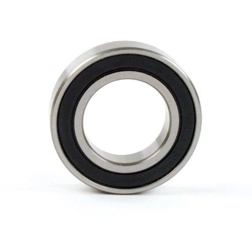 Wheels Manufacturing Sealed SB-6903 Sealed Bearing - C-Dale Swingarm (Bag of 2)