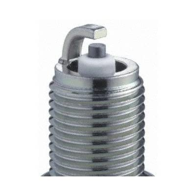NGK (7334) BP6ES-11 Standard Spark Plug, Pack of 1: Automotive