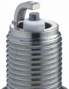 NGK BCP4ES-11 Standard Spark Plug Pack of 1 1086