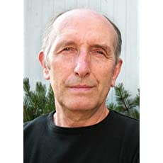 image for Vaclav Smil
