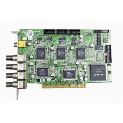 AVERMEDIA NV5000 CARD WINDOWS 7 64 DRIVER
