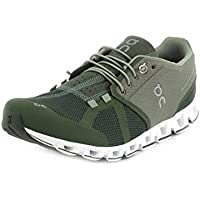 On Running Men's On Cloud Running Shoe