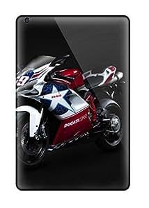 Oscar M. Gilbert's Shop 1193417K48534488 Hot World Edge Dreamy World First Grade Tpu Phone Case For Iphone 4/4s Case Cover