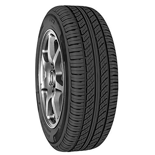 Achilles 122 All- Season Radial Tire-205/60R15 91H