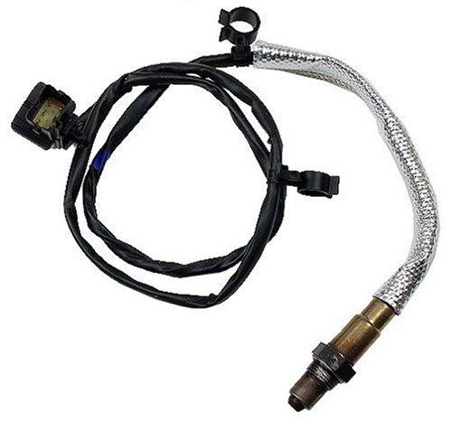 - Bosch 17070 Oxygen Sensor, Original Equipment (Volvo)