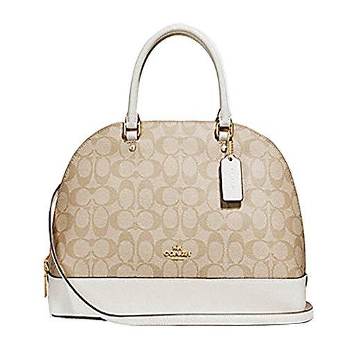 Coach Handbags - 4