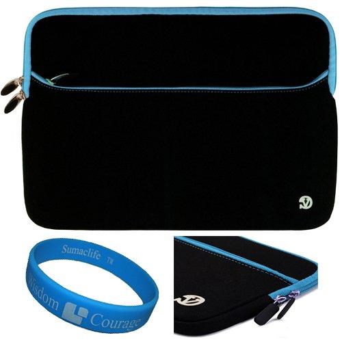 netbook-121-inch-carry-case-for-lenovo-thinkpad-x201-x200-x201s-3249-mdu-lenovo-s12-x60-1706-black-b