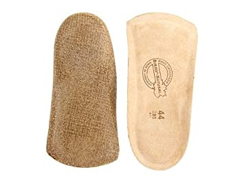 6d3476a73f Image Unavailable. Image not available for. Color: Birkenstock Birko  Natural Footbeds/Insoles.