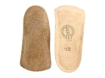 7c0c811a5afe Amazon.com  Birkenstock Birko Natural Footbeds Insoles.  Kitchen ...