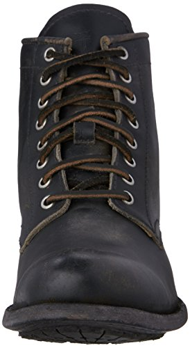 Frye Mens Avvio Lace-up Tyler 86071-nero