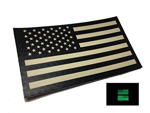Buy ir flag sticker