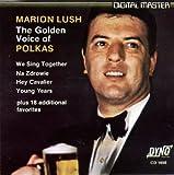 : Golden Voice of Polkas