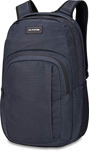 Dakine 33 L Campus Large Backpack Night Sky One Size from Dakine