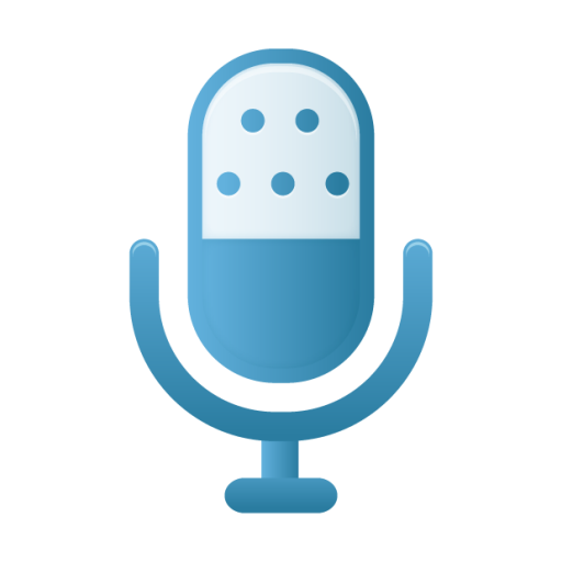 voice to text app - 7
