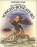 The Courtship of the Yonghy-Bonghy-Bo and the New Vestments, Edward Lear and Kevin W. Maddison, 0670244287