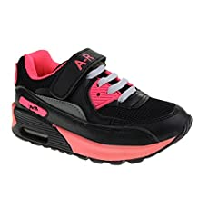 Hawkwell Classic Vibrant Running Shoes(Toddler/Little Kid/Big Kid)