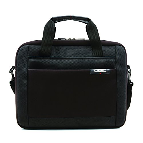 samsonite-syndicate-laptop-slim-brief-black