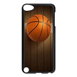 Case ,Handsome Suit And Tie Design For Samsung Galaxy S5 Cover TPU Case, Cell Phone Cover