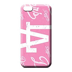 diy zhengiphone 5c Strong Protect Phone High Quality phone cases covers los angeles dodgers mlb baseball
