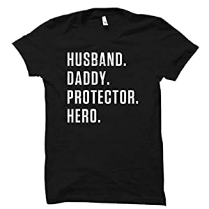 fathers-day-personalized-shirt