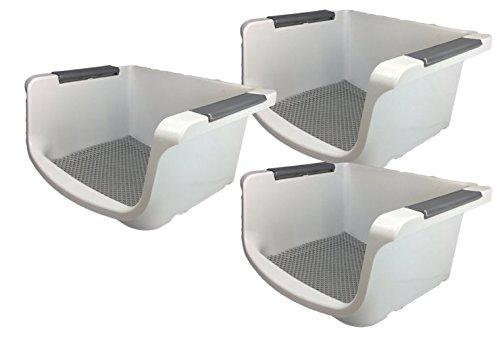 mini refridgerator cabinet - 7