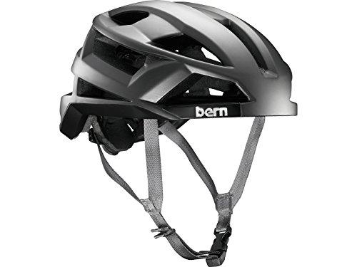 Buy 2017 cyclocross bikes