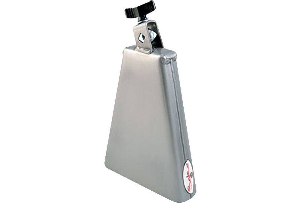 Latin Percussion ES-10 Salsa Deep Pitch Cowbell