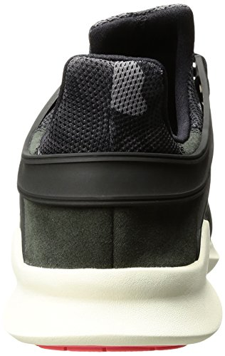 Satellite Scarpe Black da adidas Ginnastica Equipment ADV Support Basse Donna White S16wzqtT