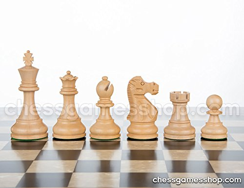 DGT BLUETOOTH Rosewood e-Board with CLASSIC pieces - Electronic chess - chessgamesshop_com