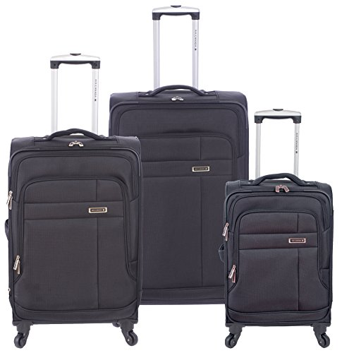 air-canada-3-piece-20-24-and-28-expandable-spinner-luggage-set-with-compression-straps-black
