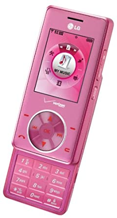 amazon com lg vx8500 strawberry chocolate cell phone verizon cdma rh amazon com Motorola RAZR V3 Manual Motorola RAZR V3 Manual