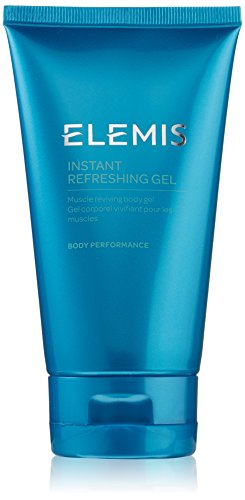 ELEMIS Instant Refreshing Gel - Muscle Reviving Body Gel, 5 fl oz ()