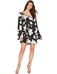 Show Me Your Mumu Womens Joni Flow Dress
