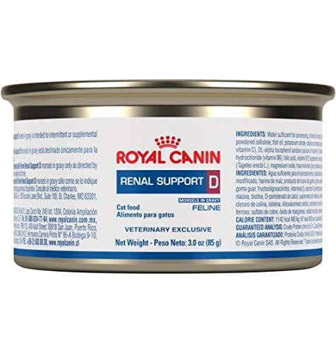renal wet cat food - 5