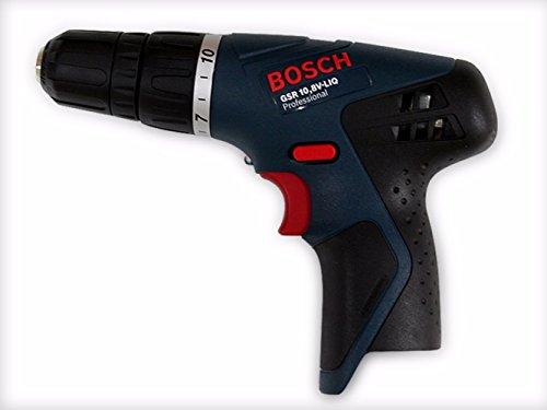 Bosch Cordless Miter Saw (BOSCH GSR 10.8V-LIQ 500RPM 2Ah Professional Cordless Dril / Bare tool)